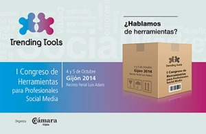 congreso_herramientas_social_media