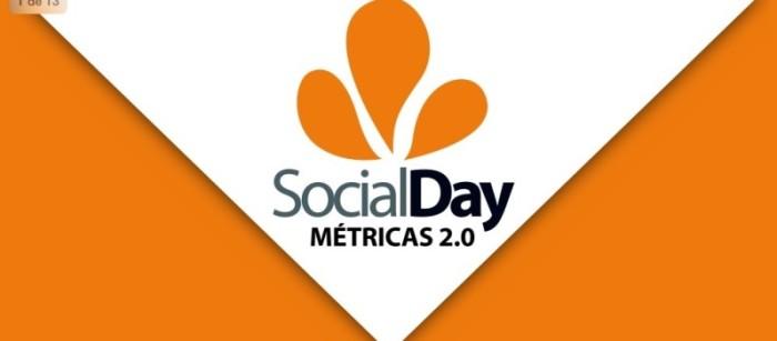 cartel social day