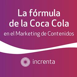 #Cocacola