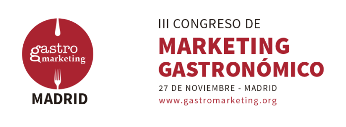#Gastromarketing