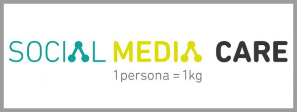 #socialmediacare