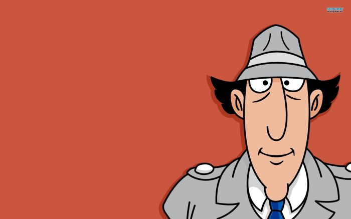 inspector-gadget-HD-wallpaper