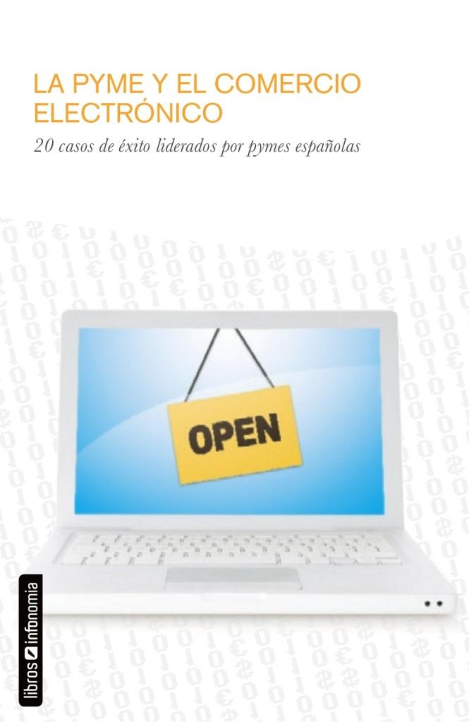 slide-1-102415