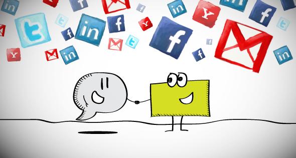 socialmedia_email_grande