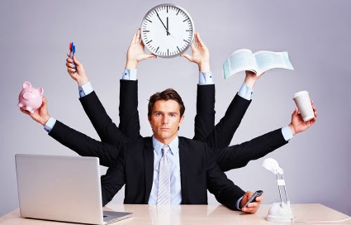 Como_Administrar_Tiempo