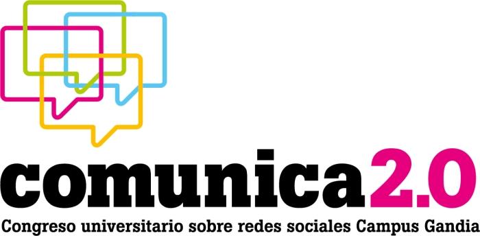 logo-Comunica2