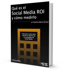 ROI-268x300